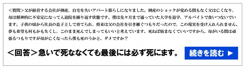 Q&A_No.3